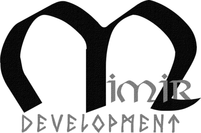 Mimir Development
